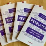 Can ordinary readers understand the Book of Revelation?