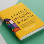 Is 'Living in Love and Faith' largely a failure?