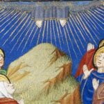 The centrality of the Ascension in the New Testament