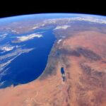 Does 'Israel' have a divine right to the land?