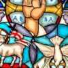 Resource for preaching: Trinity Sunday