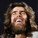 Did Jesus laugh? Was he funny?