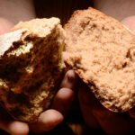 Jesus the bread of life in John 6
