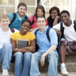 Can the Church ever reach young people again?