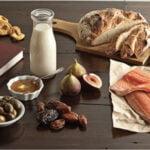 Do followers of Jesus obey OT food laws (Mark 7)?