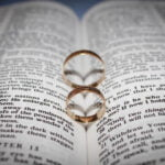 Does the Bible prohibit sex before marriage?
