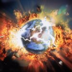 Are we in the 'end times'?