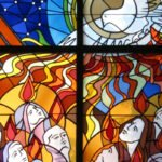 What does charismatic renewal bring to the Church?