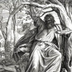 Does the death of Judas tell us we cannot trust the NT?
