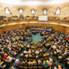 What will the new General Synod look like?